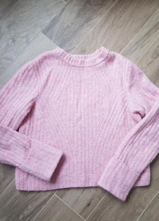 Кофта, свитер, топ