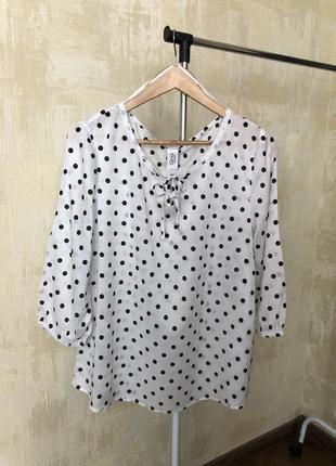 Супер легка блуза