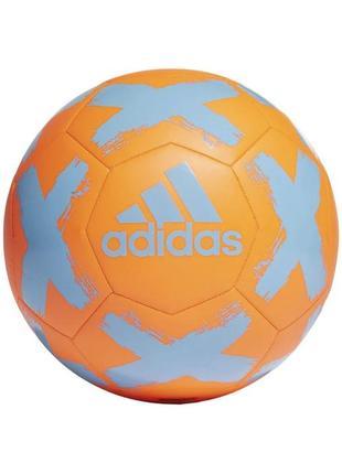 М'яч футбольний adidas finale league fs0256  білий