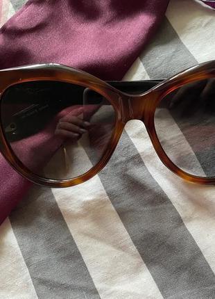Окуляри, очки , очки givenchy