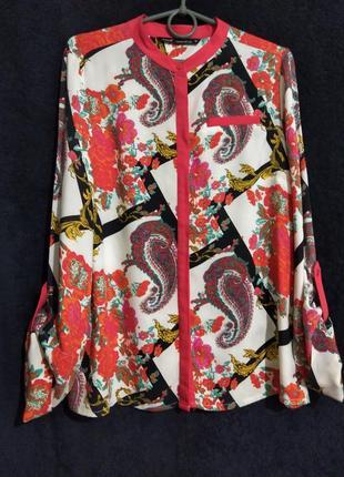 Блуза, блузочка.