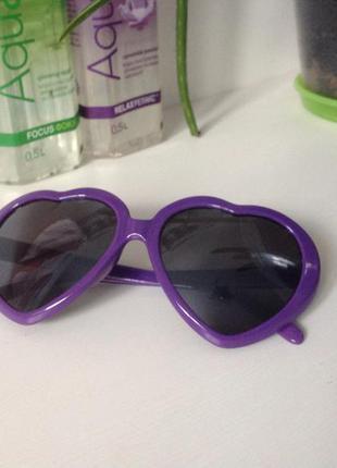 Женские очки сердечки 2019 - купить недорого вещи в интернет ... 51c0bbbfdd9