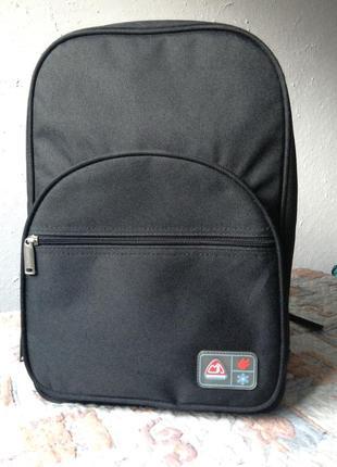 Рюкзак туристический / для ноутбука с защитой eurohike