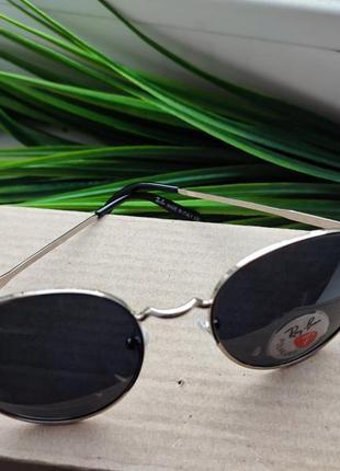 Солнцезащитные очки7 фото