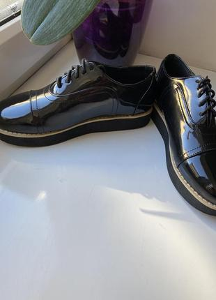 Туфлі нові🔥🔥🔥