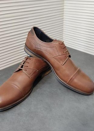 Туфлі туфли oliver jacob