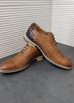 Туфлі туфли sondag & sons