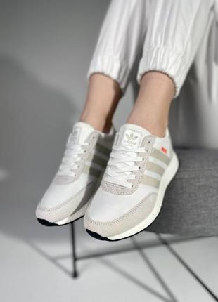 Кроссовки женские адидас adidas iniki