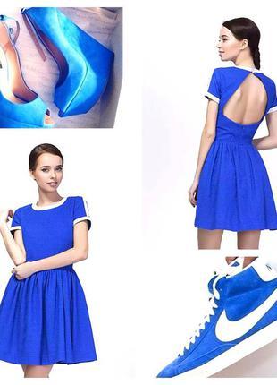 Платье tago  размера xs