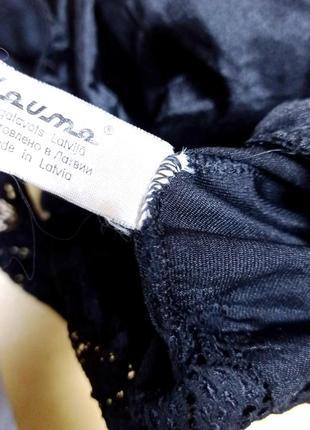 Невероятное чёрное боди атлас идеальное состояние обмен обмін рр м6 фото