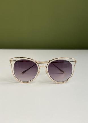 Стильные и качественные очки