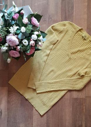 Большой выбор стильных вещей. уютный свитерок