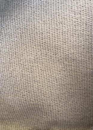 Zara кофта3 фото