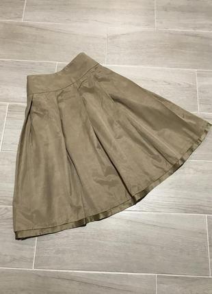 Роскошная юбка karen millen england
