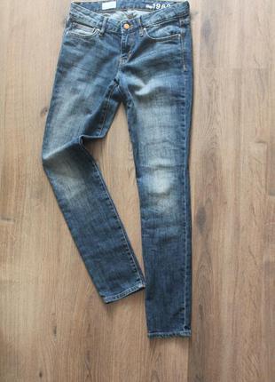 Gap джинсы