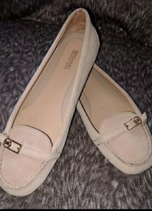 Мокасины,туфли