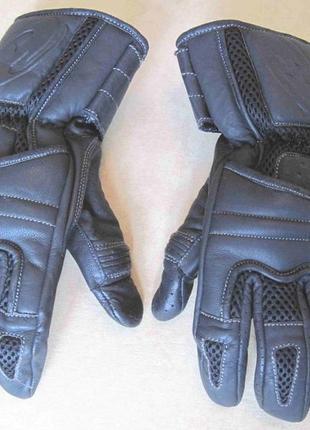 Мотоперчатки held, размер 8