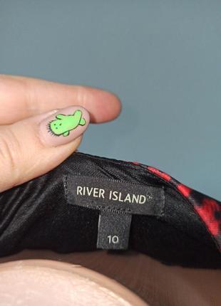 Топ river island3 фото