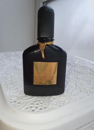 Tom ford black orchid (eau de parfum)