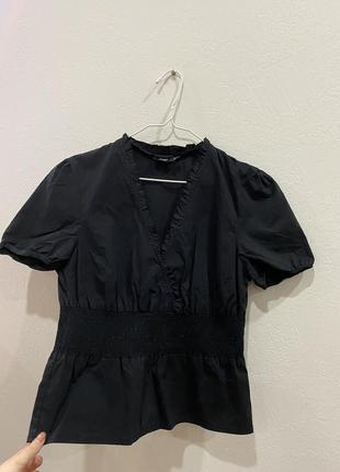 Рубашка блузка inwear