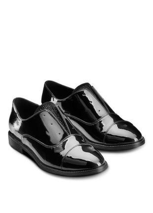 Женские туфли bata