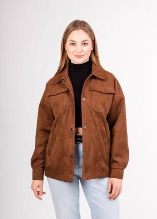 Весенняя куртка, ветровка, пиджак