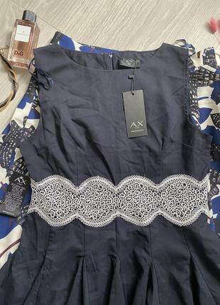 Нарядная блузка батал marks & spenser