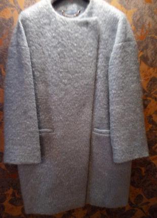 Marella  пальто