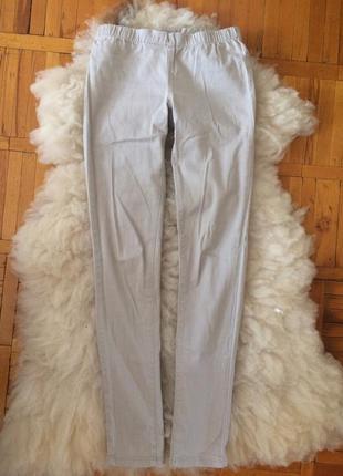Джегинсы белые джинсы джегінси
