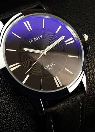 Мужсикие наручные часы