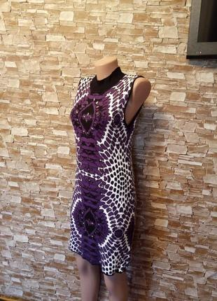 Турецкий, теплый, зимний, женский сарафан, платье без рукавов