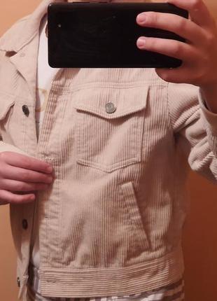 Куртка/піджак