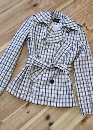 Куртка-пиджак oggi
