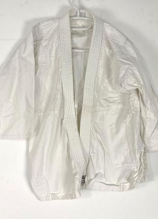 Кимоно куртка pro touch