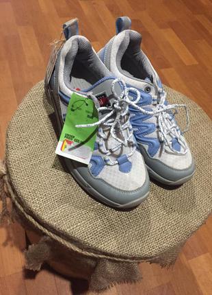 Фитнес кроссовки, кроссовки для бега chung shi (178)
