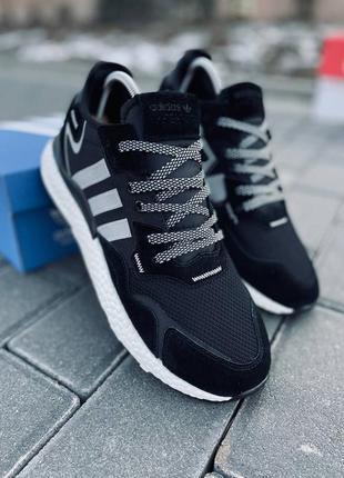 Адидас кросовки для спорта