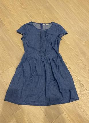 Платье oazis р10 s-m