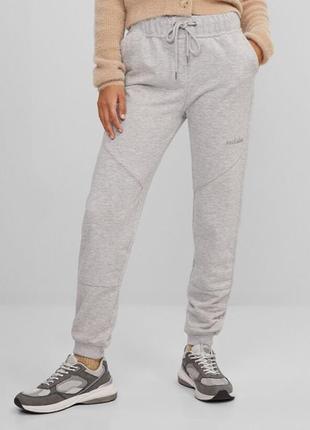 Штаны, спортивные штаны,  джоггеры, брюки спортивные