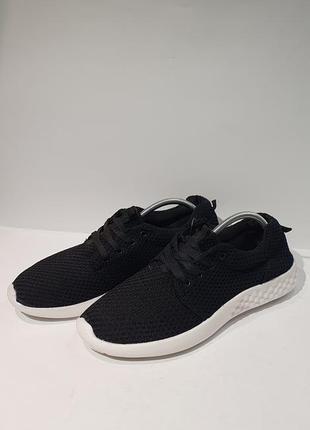 Кроссовки кросівки caroc