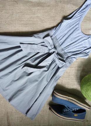 Cупер платье