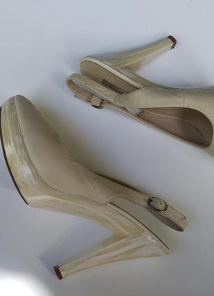 Бренд epiffani кожаные -подарок к любой покупке