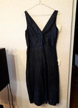 Супер платье беби-долл zara