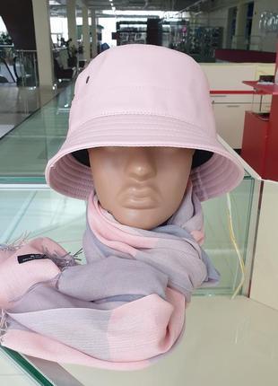 Шляпа,стильная шляпа