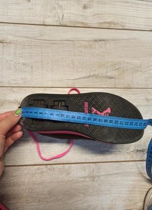 Ролики роликовые кроссовки sidewalk sport скейтера heelys6 фото