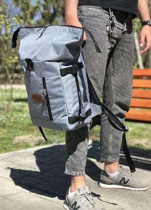 Рюкзак ролл