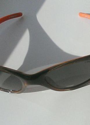 Солнцезащитные очки на ребенка 3-5 лет