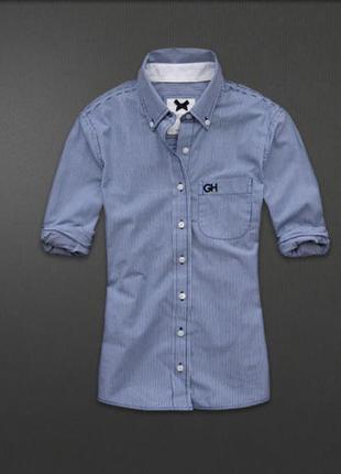 Gilly hicke рубашка