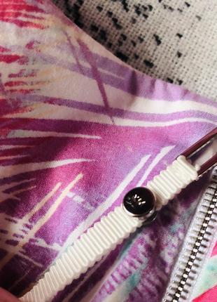Платье karen millen оригинал, новое3 фото
