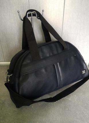 Спортивная сумка. новинка