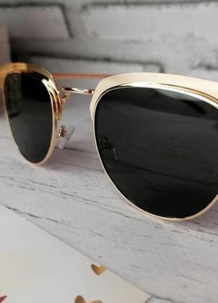 Окуляри сонцезахисні2 фото
